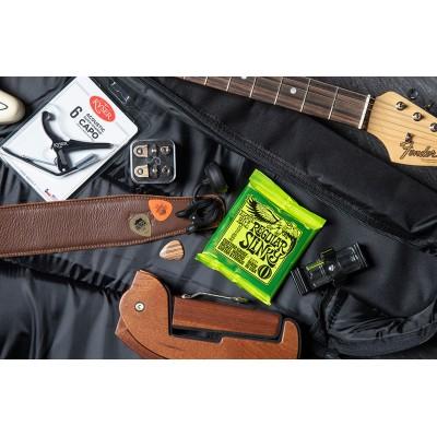 Strings & Accessories