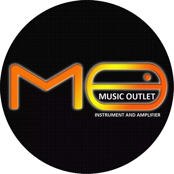 Music Outlet Online Store | Musicoutlet.com.my
